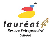 Res laureat